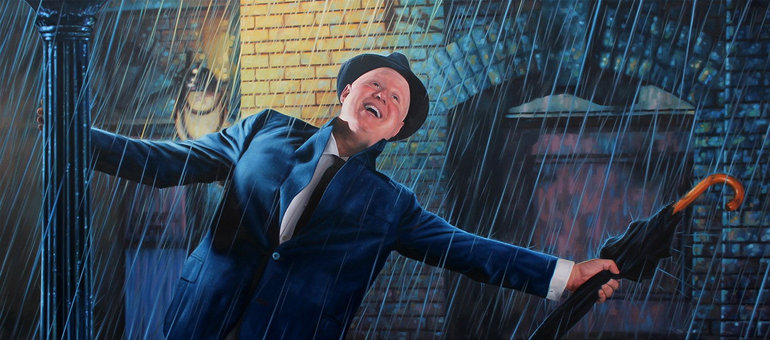 Matt Lucas - Singin In The Rain large.jpg