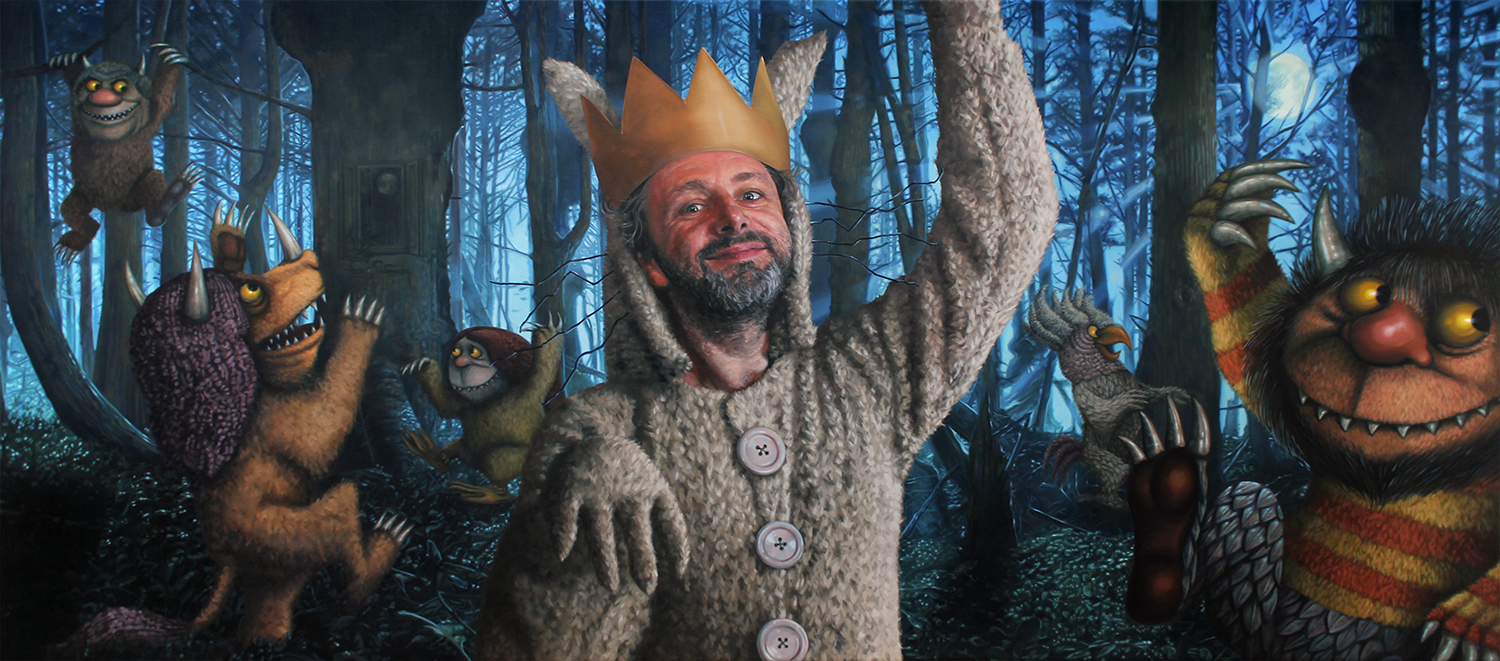 WhereTheWildThings - Michael Sheen.jpg