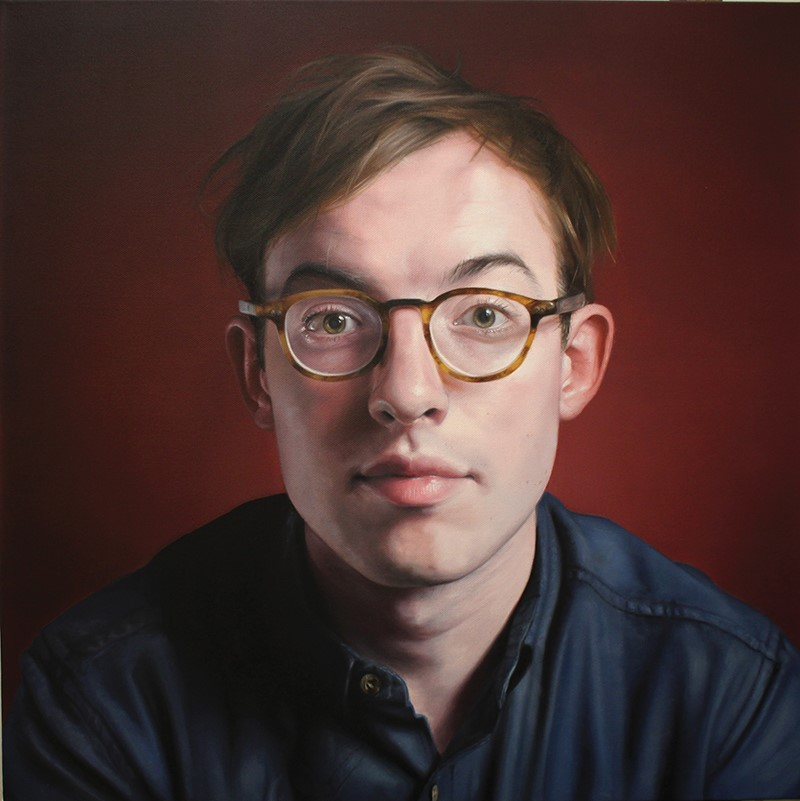 Jack Steadman (Bombay Bicycle Club).jpg