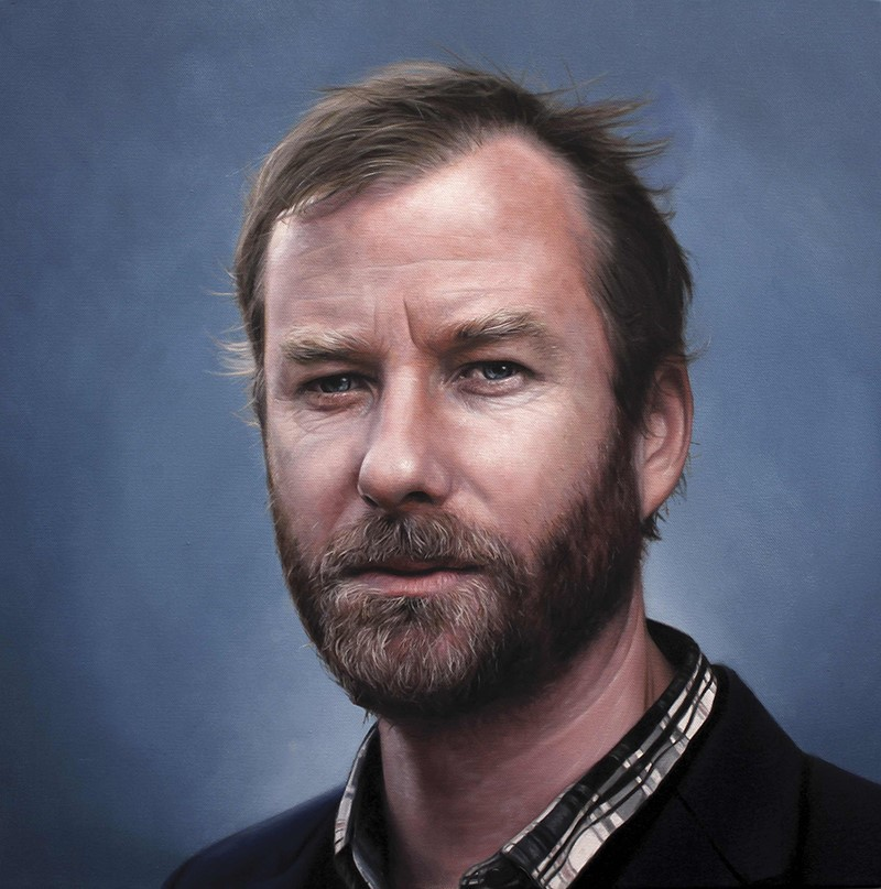 Matt Berninger (The National).jpg