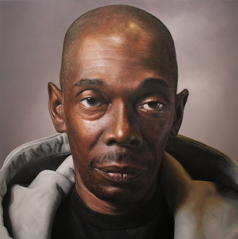 Maxi Jazz (Faithless).jpg