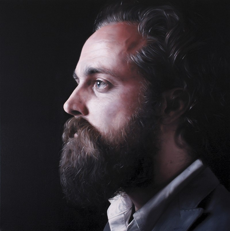 Sam Beam (Iron & Wine).jpg