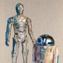 r2 and c3po.jpg
