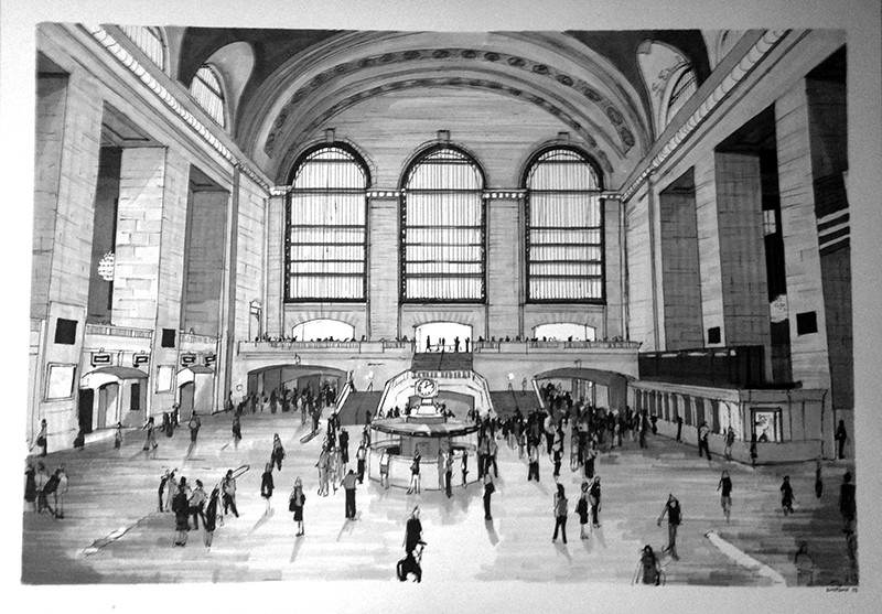 Grand Central Drawing.jpg